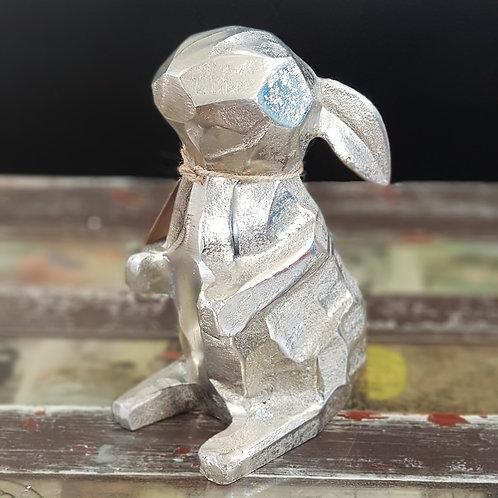 Sculpt Rabbit
