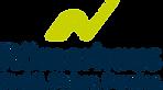Logo der Roemerhaus Bauträger GmbH