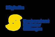 Logo-Mitgliedschaft Bundesverband Deutscher Stiftungen