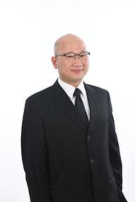 CCP_3442.JPG