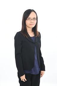CCP_3347.JPG