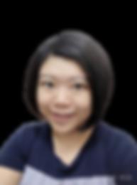 方頌欣-removebg-preview.png