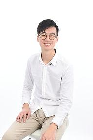 CCP_2990.JPG