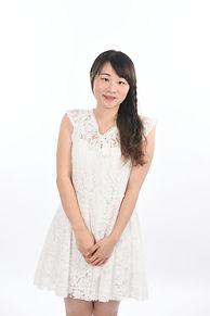 CCP_3095.JPG