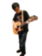 WhatsApp_Image_2020-04-28_at_14-removebg