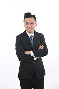 CCP_3675.JPG
