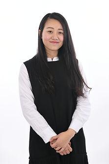 CCP_3502.JPG