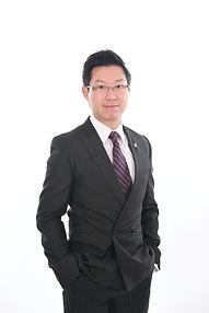 CCP_3482.JPG