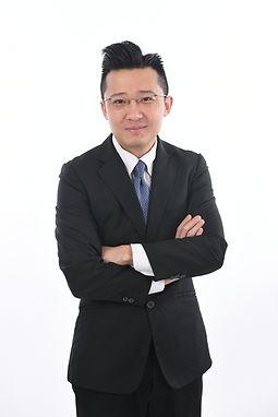 CCP_3676.JPG