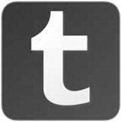 tumblr_button