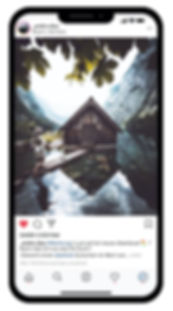 mockup_airbnb_gewinnspiel.jpg