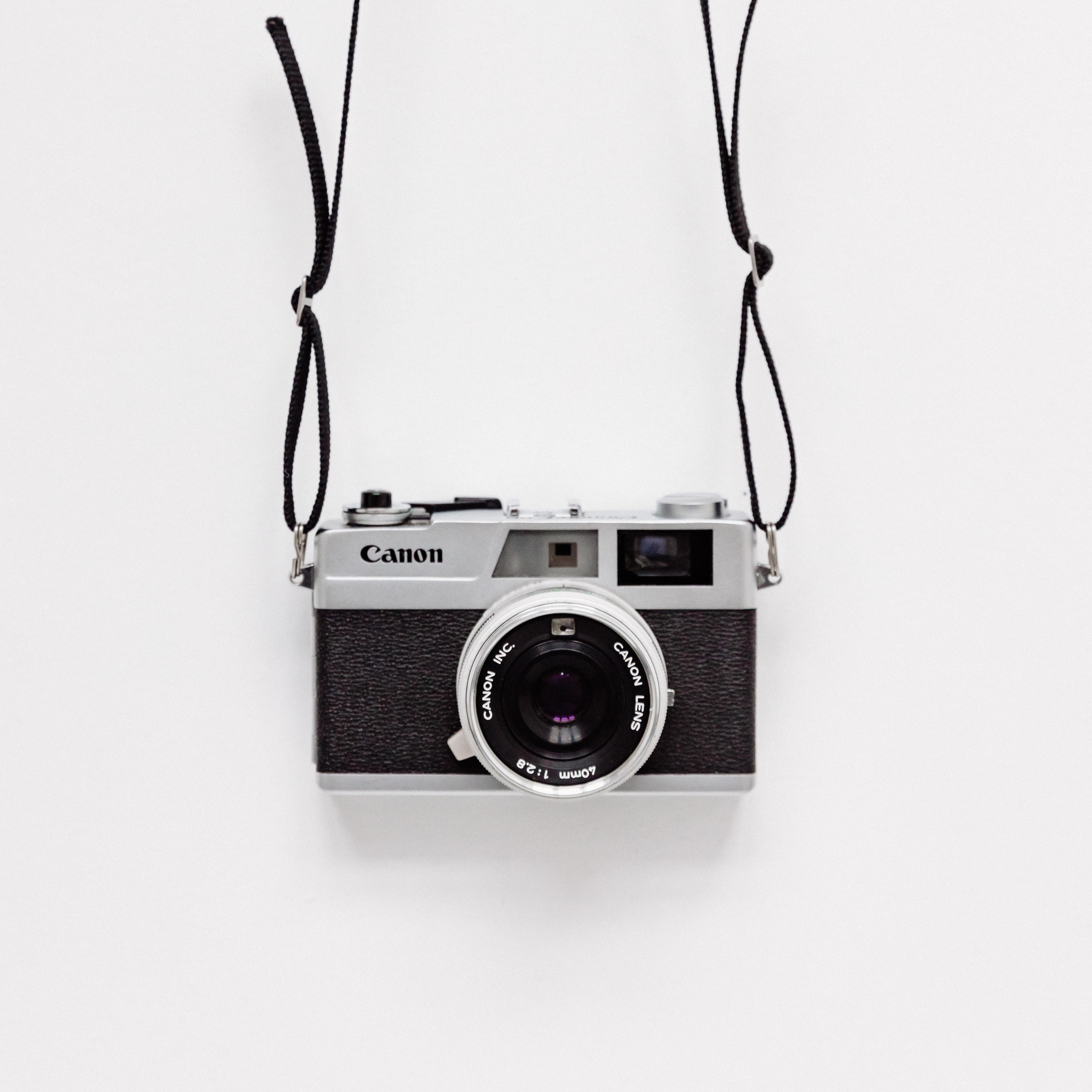 Fototermin besprechen