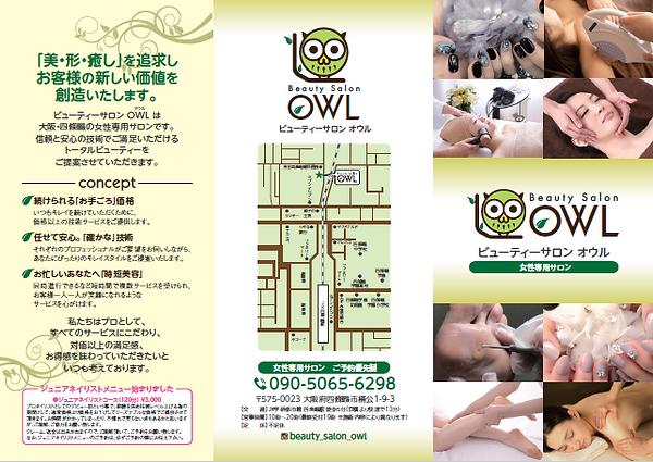 owl tirasi1.PNG