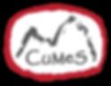 Logo-Cumes-Medio-Fundo-Transparente.png