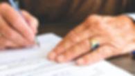 administration-agreement-banking-618158.jpg