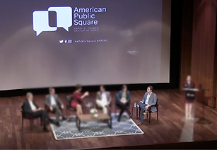 Panel Discussion - 6-1-2020--Blur22.png