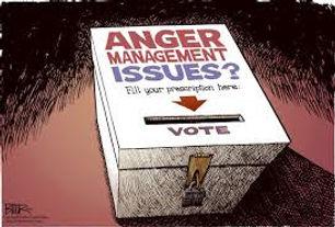 Angry_Voters.jpg