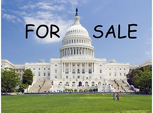Gov Corruption - For Sale .jpg