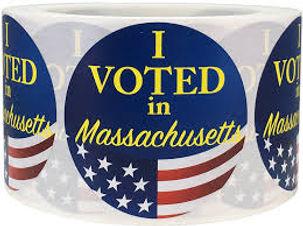 Vote_Mass.jpg