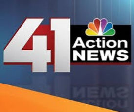 41actionNews_edited.jpg