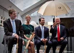 Trump_Blind_Trust.jpg