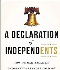 Decleration_Independents2_edited.jpg