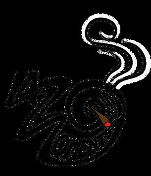 420 Moments logo 2.png