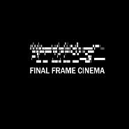 Final Frame Cinema.png