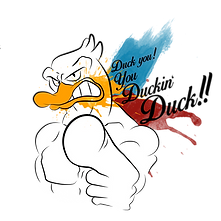 Duck_You.png