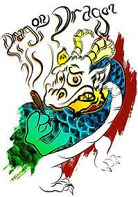 Drag On Dragon .jpg