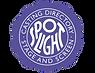 UK-Casting-Call-Website-Spotlight2.png
