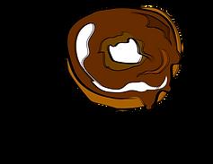 Chocolatey_Hole.png