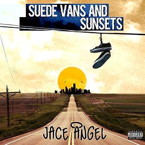 Suede Vans & Sunsets2.jpg