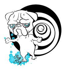 Pug Hugg - Clock Variant.jpg