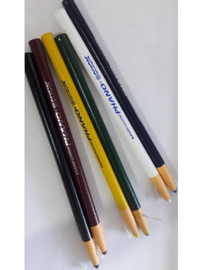 Lápis Dermatográfico Phano - DIXON