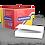 Thumbnail: Formulário Contínuo - DATAPEL