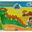 Thumbnail: Kit Massinha Para Modelar Dinossauros - UTIGUTI