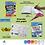 Thumbnail: Livro: Colorir, Dobrar & Voar - Aviões de Papel - TODOLIVRO