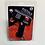 Thumbnail: Pistola Cola Quente - LEONORA