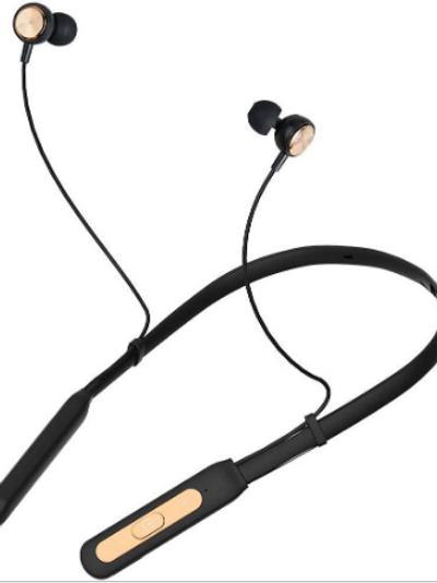 Fone de Ouvido C/ Bluetooth Sport - BRIGHT