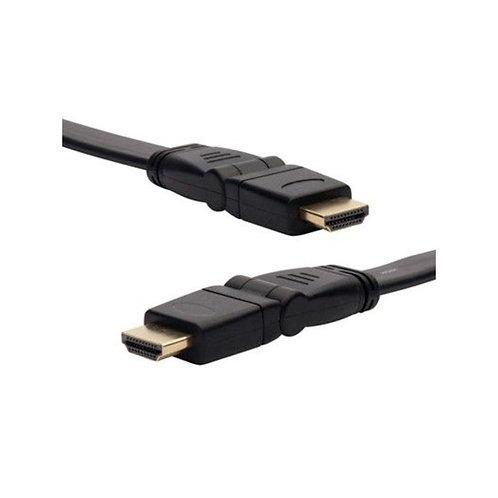 Cabo HDMI 1,8m - MAXPRINT