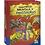 Thumbnail: Livro Minha Primeira Biblioteca de Dinossauros - TODOLIVRO