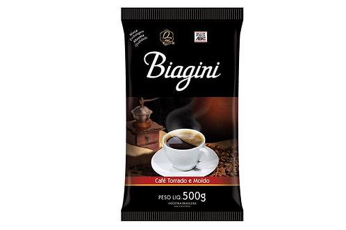 Café Biagini 500g - UTAM