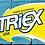 Thumbnail: Sabão em Barras - TRIEX