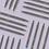 Thumbnail: Brush Pen Ginza Nano | NEWPEN