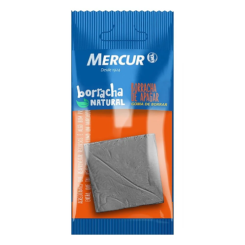 Borracha Studio | MERCUR