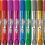 Thumbnail: Cola Glitter Color Peps C/ 9 Unidades - MAPED
