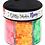 Thumbnail: Glitter Shaker Neon 60G - BRW