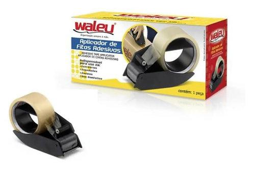 Aplicador de Fitas Adesivas - WALEU