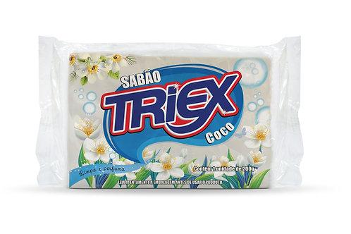 Sabão de Coco - TRIEX